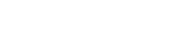 John Brown University Eaglenet Self-Service
